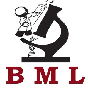 Bonaventure Medical Lab favicon